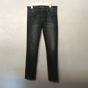 Joes Denim Dark Wash jeans